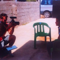 missione-siria5_intermed
