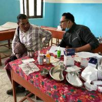nepal_intermed_centro