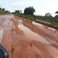 nigeria_intermedonlus_piogge