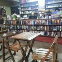 nigeria_libreria_intermed