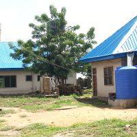 nigeria_progetto_intermed_igbedor