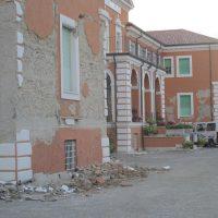 palazzo_amatrice_intermed
