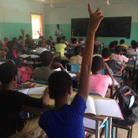 scuola3_intermed_burkina