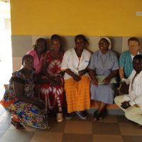 staff2_mali_intermed